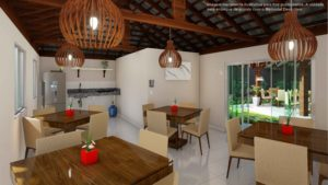 sevilha_residencial_clube_10