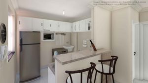 sevilha_residencial_clube_5