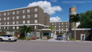 sevilha_residencial_clube_15
