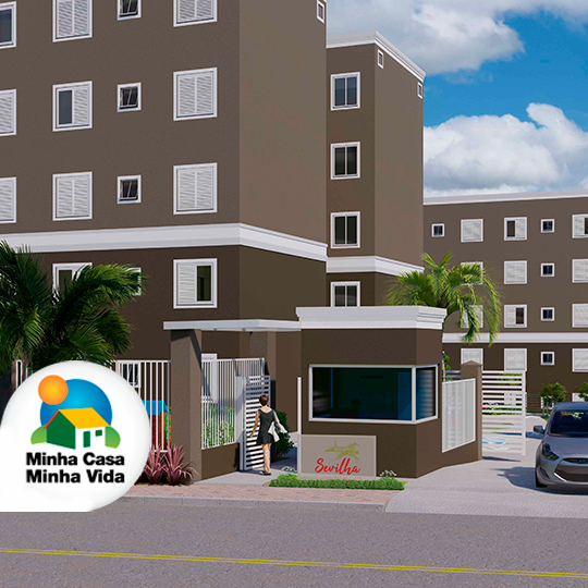 sevilha_residencial_clube_1