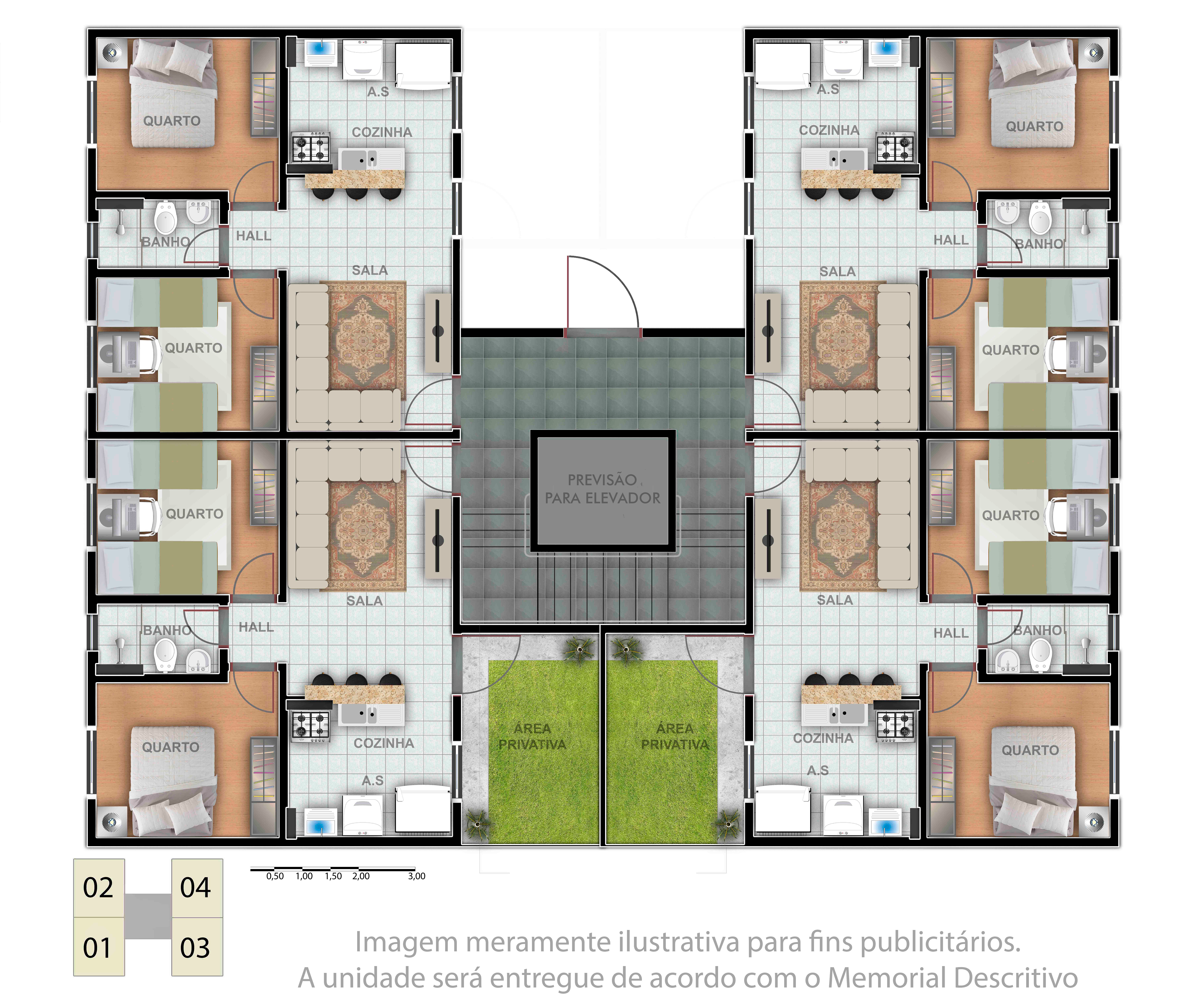 sevilha_residencial_clube_22