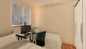 sevilha_residencial_clube_8