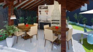sevilha_residencial_clube_6