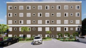 sevilha_residencial_clube_14